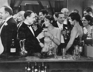 Las Hijas del Capitán - María Dueñas -La época dorada de los night-clubs de Nueva York